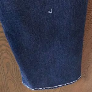 Maurices Jeans - Jeans